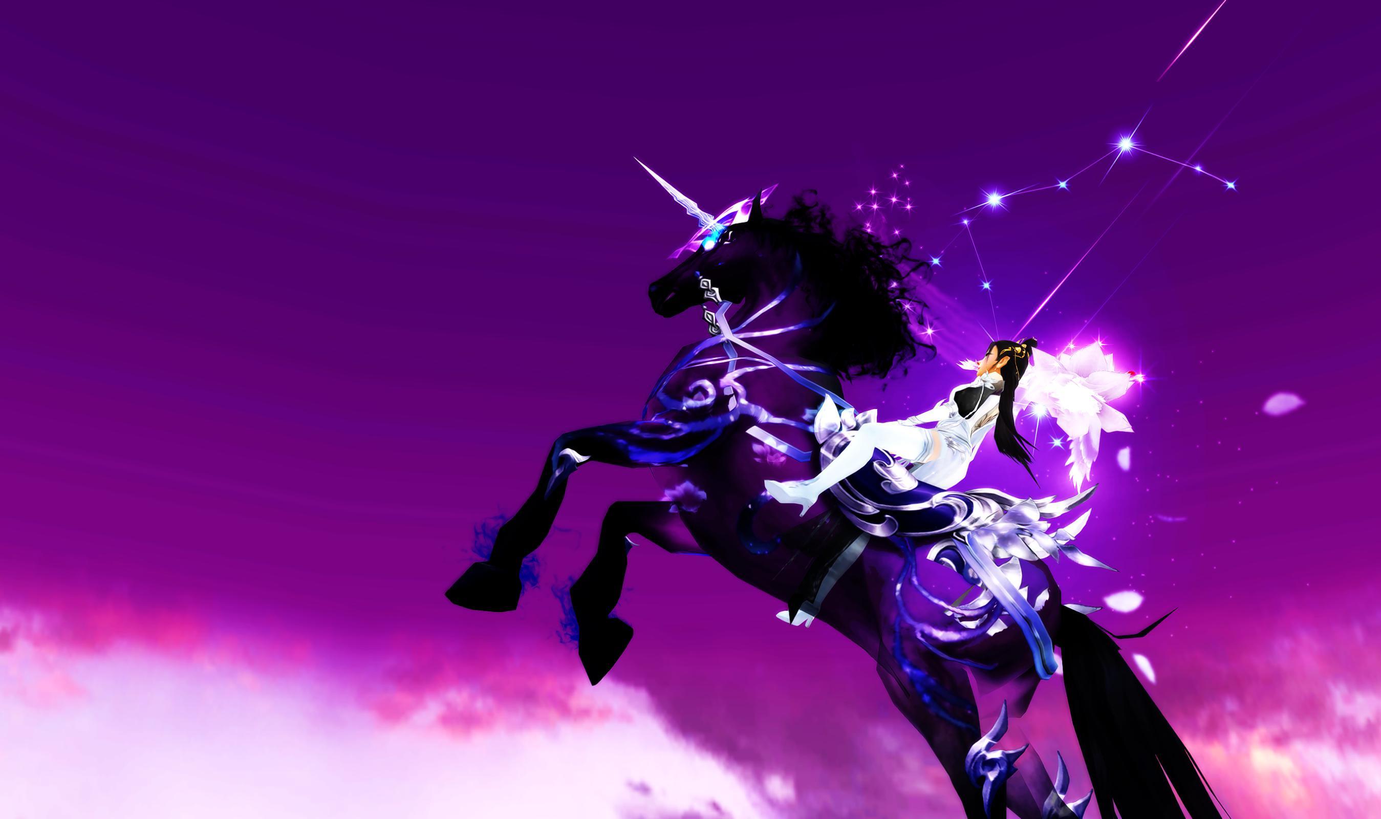 武林新征程,3月16日《新天龙八部》拭剑天下季后赛报名开启  第3张